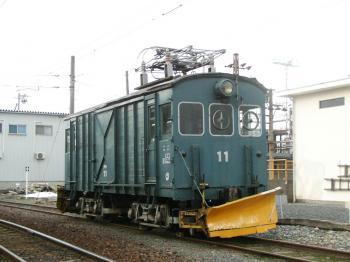 北陸旅行2008 325