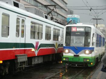 北陸旅行2008 173