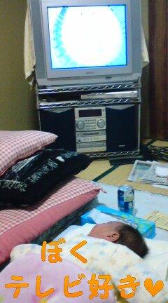 haru-TV.jpg