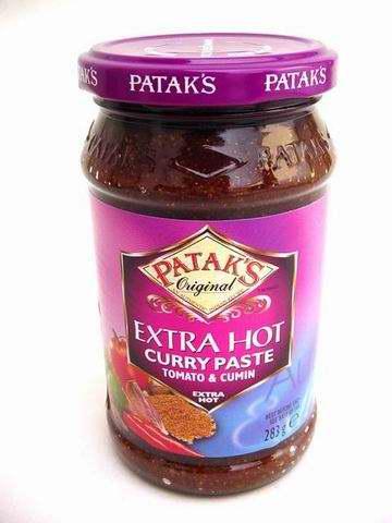 Pataks_Extra_Hot.jpg