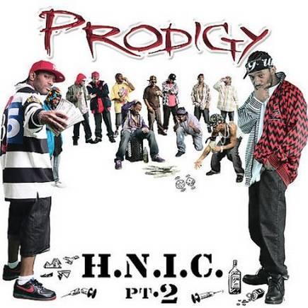 cover-tracklist-dhnic-2-prodigy-L-1.jpg