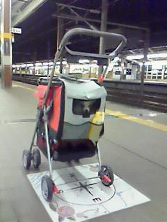 20080809000428