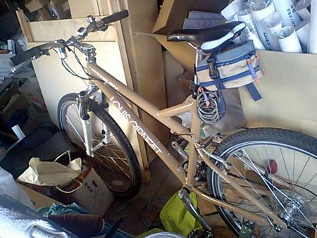 2008032401自転車