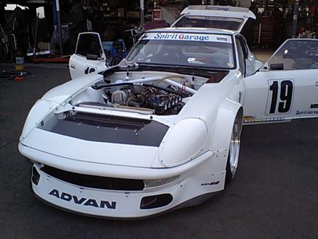 20080407SG1