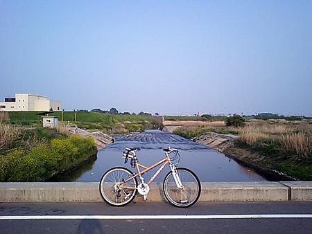 20080429サイクリング1