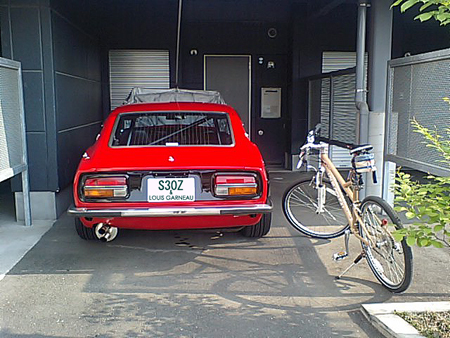 20080429サイクリング2
