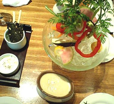 20080511AWキッチン