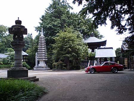 2008072005