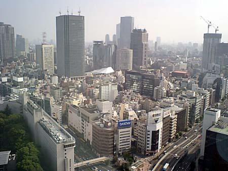 2008072101