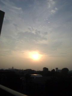 sun24.jpg