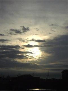 sun26.jpg