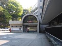 山田温泉1