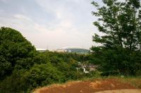 山田富士4