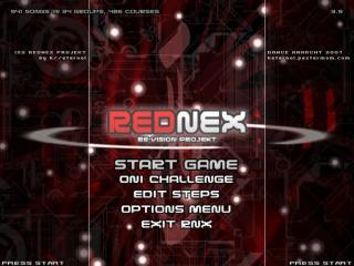 RED NEX