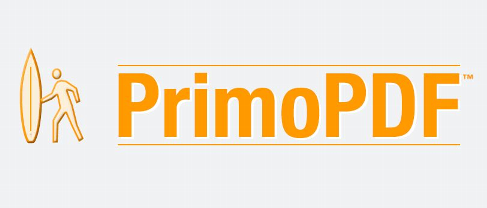 ToolToolRevolution_primoPDF.png