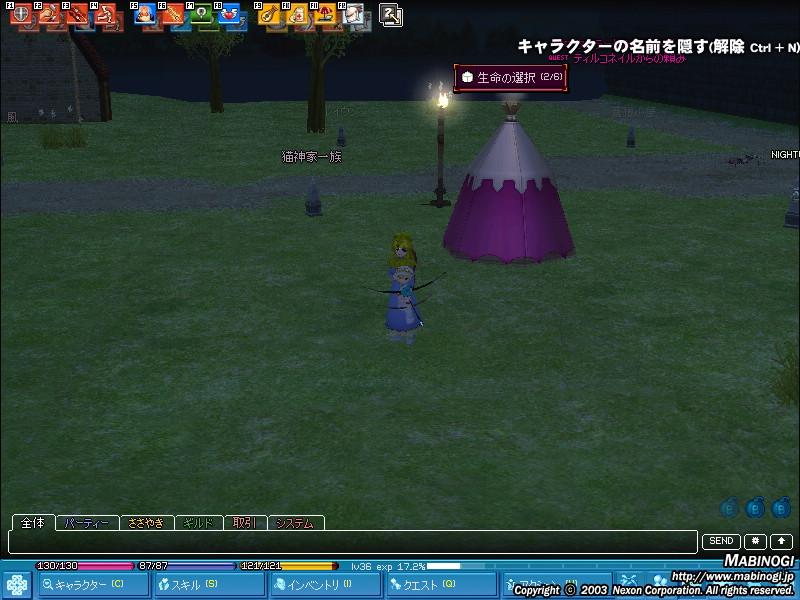 mabinogi_2008_04_14_004.jpg