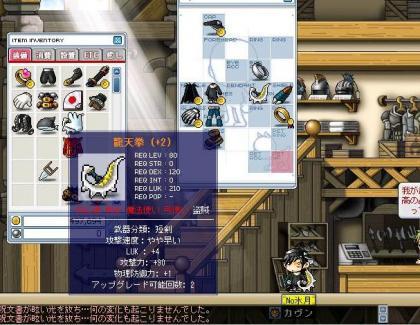 Maple000333.jpg