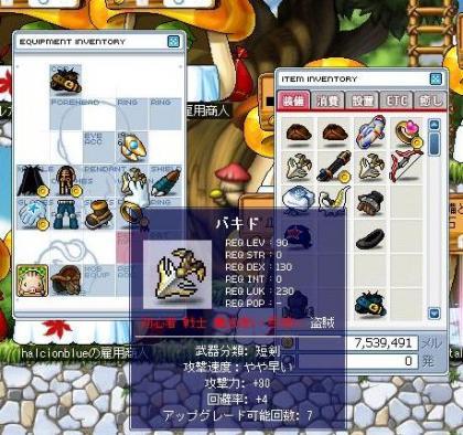 Maple00243333222.jpg
