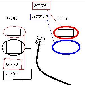 PS2saido1.jpg