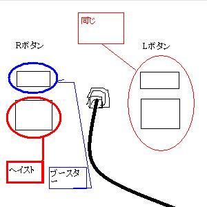 PS2saido2.jpg