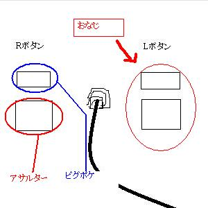 PS2saido3.jpg