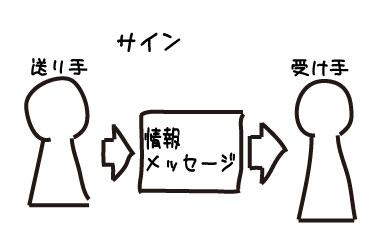 shikisai2.jpg