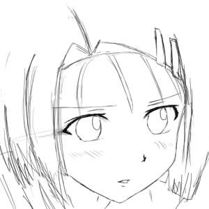 haruna3.jpg