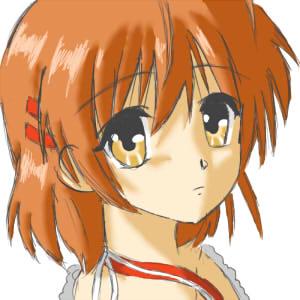 nagisasai3.jpg