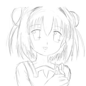 yumekako3.jpg