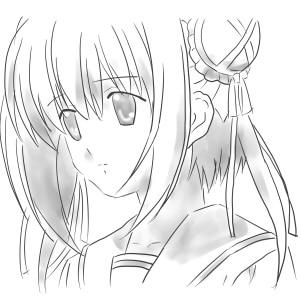 yumeoku.jpg