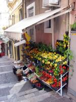 Sicily8.jpg