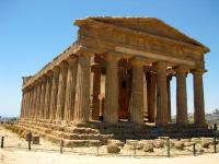 Sicily9.jpg