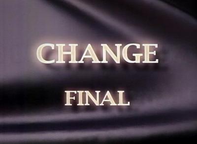 change_20080714_001.jpg