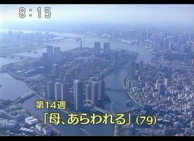hi_20080630_008.jpg