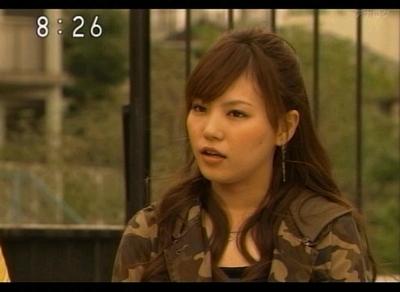hi_20080721_008.jpg