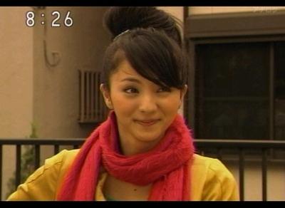 hi_20080721_009.jpg
