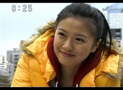 hitomi_20080427_006.jpg