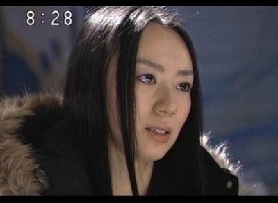 hitomi_20080802_005.jpg