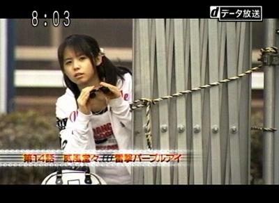 kiba_20080427_001.jpg