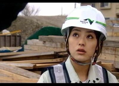 kimi_20080411_004.jpg