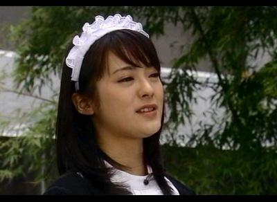 kimi_20080411_006.jpg