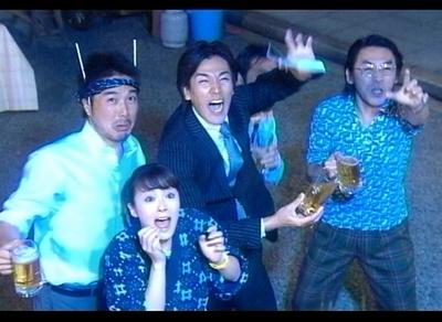 kimi_20080510_007.jpg