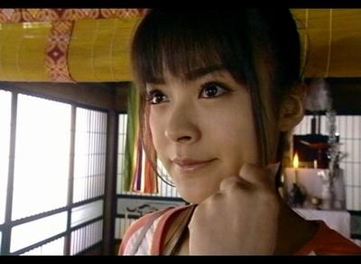 kimi_20080517_007.jpg