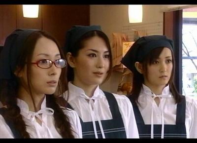 kimi_20080524_006.jpg