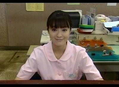 kimi_20080614_002.jpg