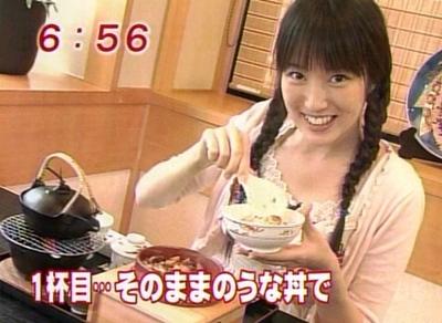 rin_20080618_006.jpg
