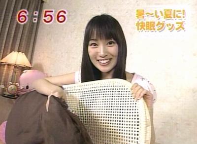 rin_20080703_011.jpg