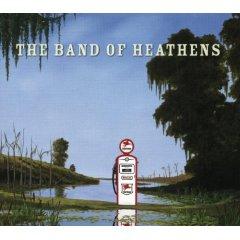 heathnes