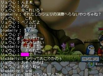 Maple1668@@.jpg