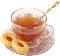 afternoon_teas_Tea_and_biscuits.jpg